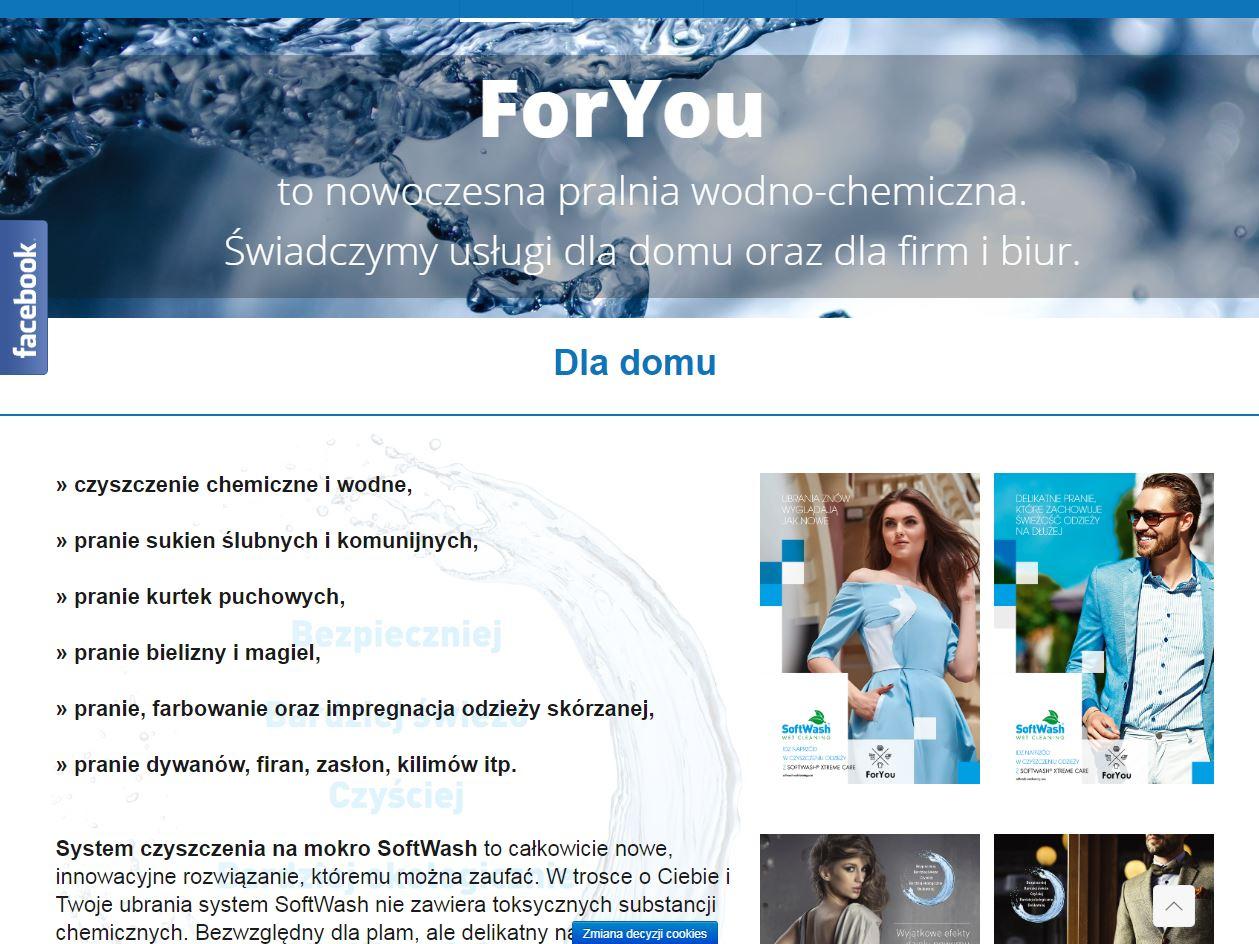 foryou2