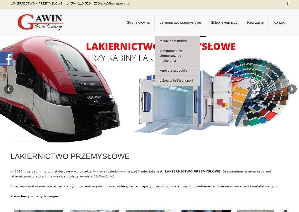 gawin2